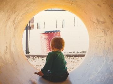 Madrid solo registra 59 menores de 5 años con discapacidad reconocida por autismo