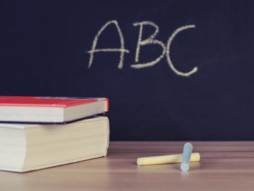 Carta al DAT – Escolarización