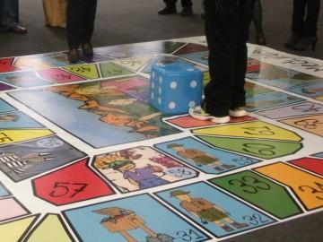 Actividades de SuresTEA en el Día Europeo del Autismo