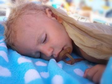 Consejos nutricionales para dormir mejor