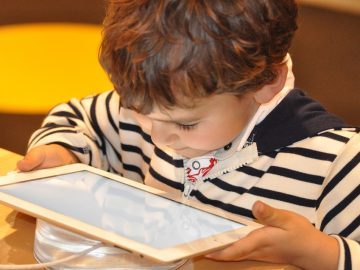 Nueva aplicación DictaPicto presentada por Fundación Orange