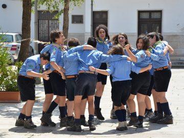 Se busca Monitor ACNEE para colonias deportivas verano 2017