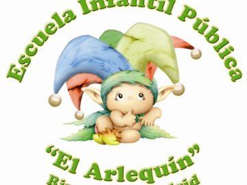 Donación de la Escuela Infantil «El Arlequín» a SuresTEA