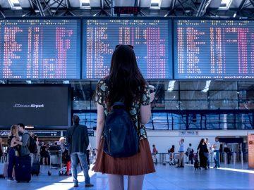 AENA adapta sus aeropuertos para las personas con TEA