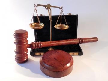 Rechazado el Recurso de Súplica de la Comunidad de Madrid contra la sentencia por Despido Improcedente de Integradores Sociales