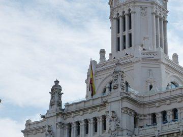 El Ayuntamiento de Madrid insta a la Comunidad a cumplir la ratio de alumnos con TGD