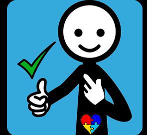 Nueva actualización de la App «ComunicaTEA»