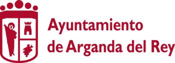 Guía de Programas y Recursos Educativos de Arganda del Rey