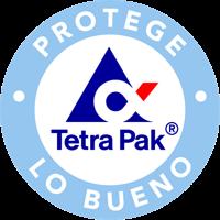 Donación TETRA PAK
