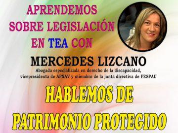 Jornada «Hablemos sobre patrimonio protegido»